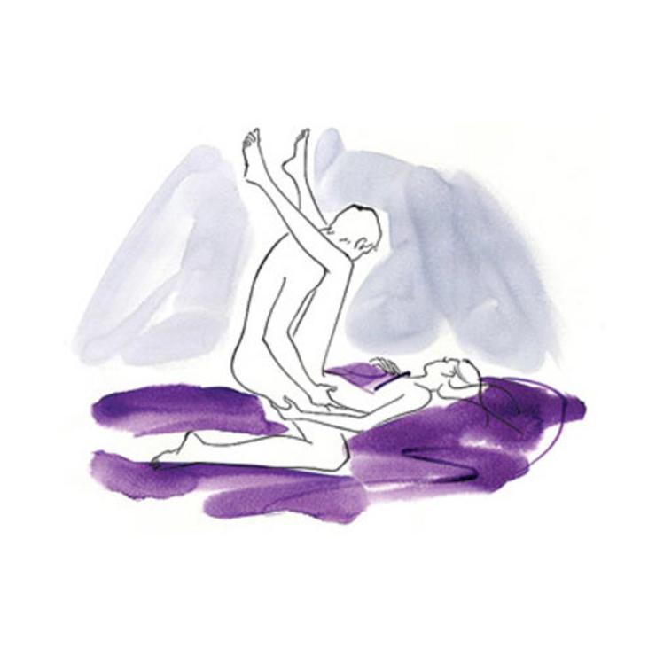 sex-positions-02