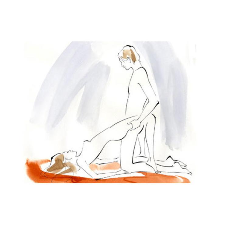 sex-positions-06