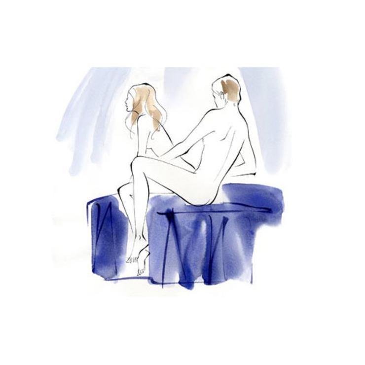 sex-positions-09