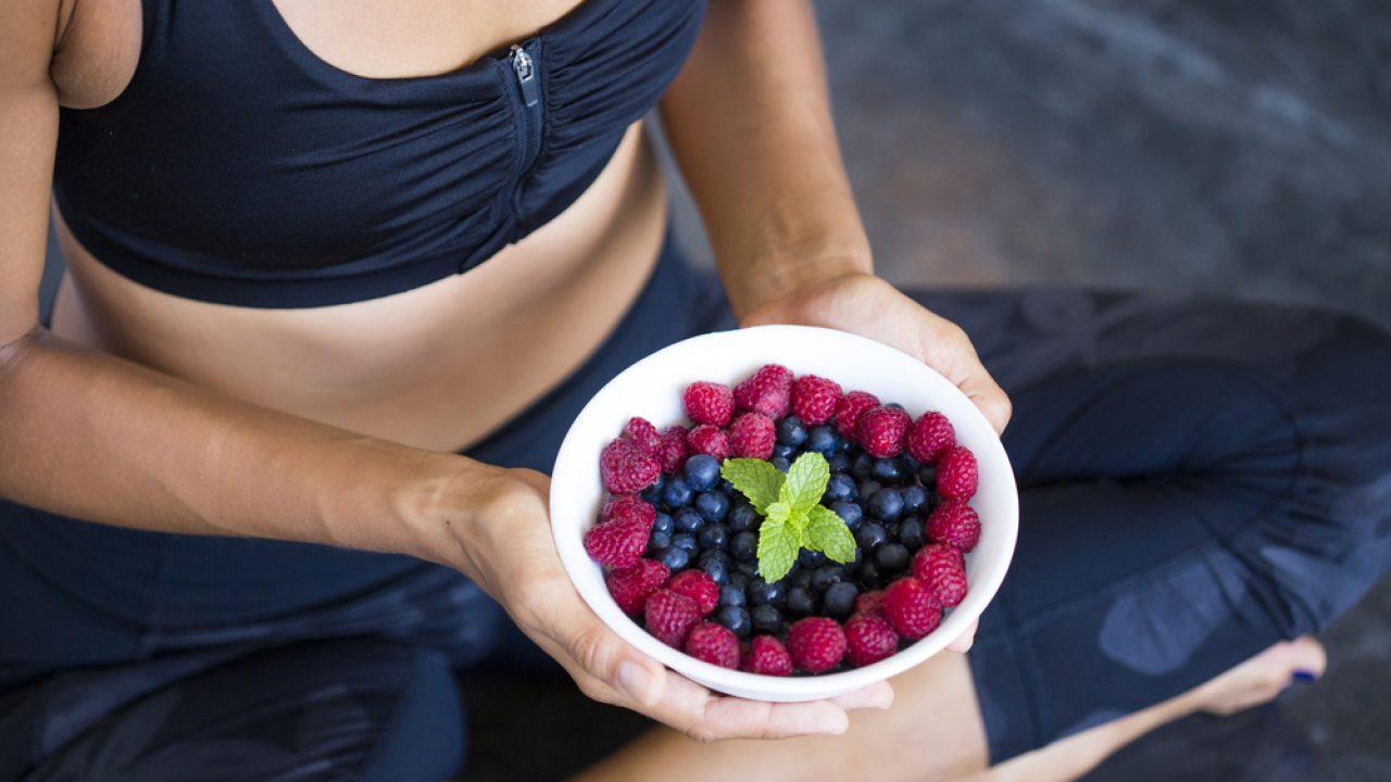 como desidratar para perder peso