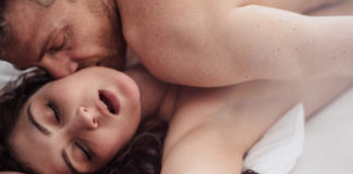 ejaculacao-feminina