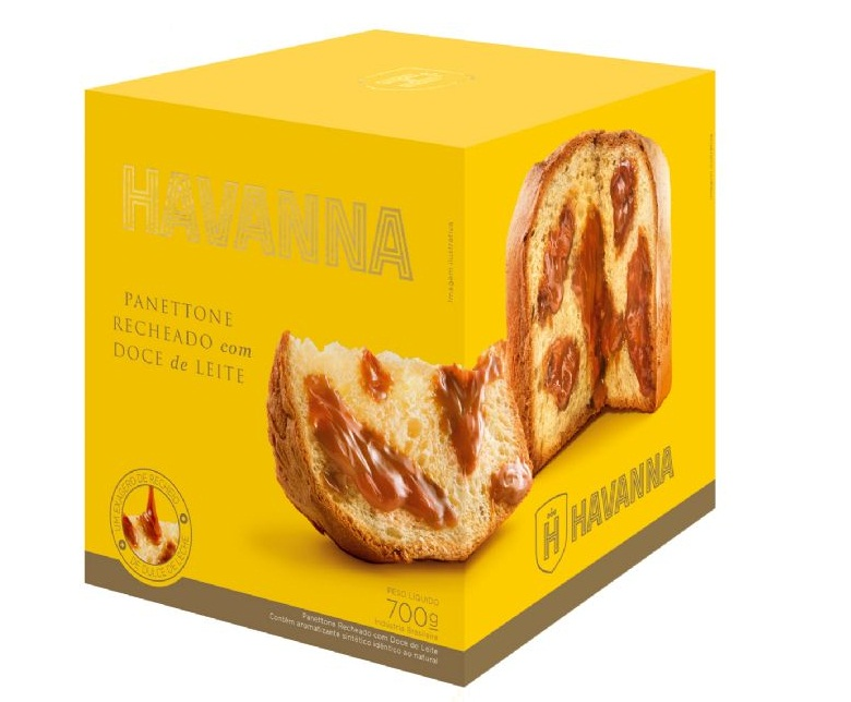 panettones-havanna-doce-de-leite-womens-health
