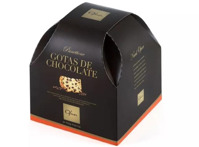 panettones-ofner-gotas-de-chocolate-womens-health