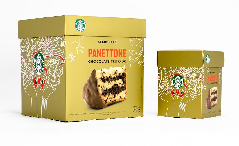 panettones-chocolate-trufado-starbucks-womens-health