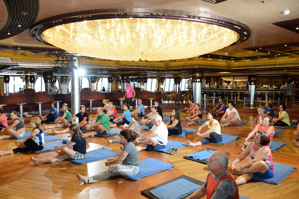 cruzeiro-fitness-womens-health-brasil_cleber-miranda_2