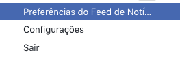 facebook womens health brasil passo 2