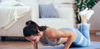 flexões-video-womens-health-brasil
