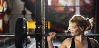 treino-com-resultado-womens-health-brasil
