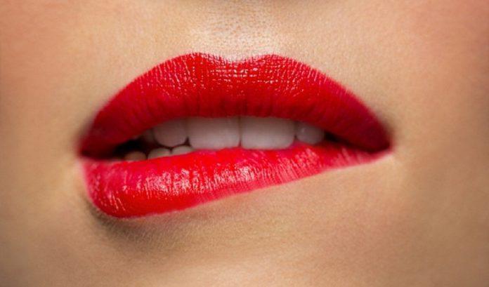 sexo oral womens health brasil 2