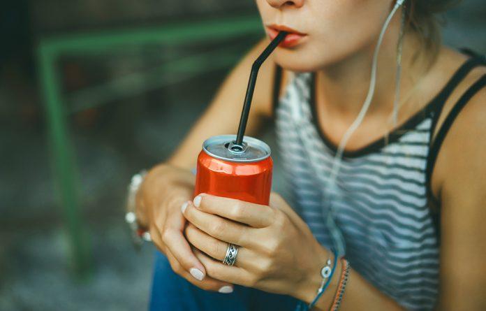 Até que horas posso consumir energéticos sem prejudicar o sono?