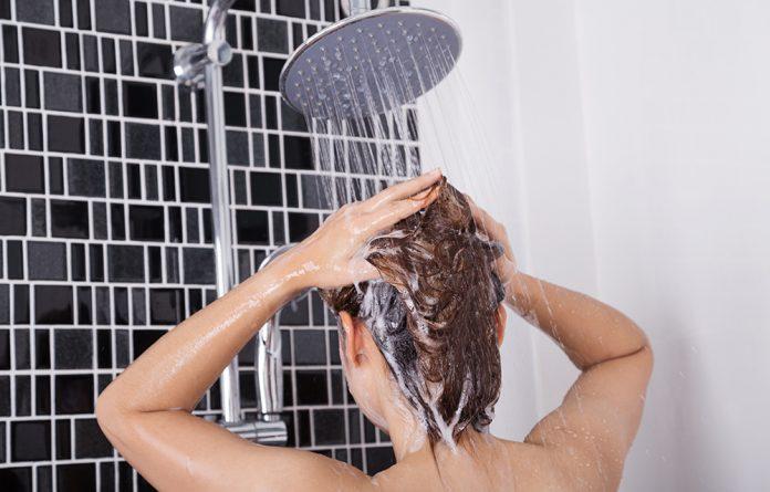 Shampoo 2 em 1 funciona?
