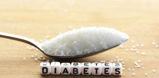 Comportamentos que contribuem para mulheres terem diabetes