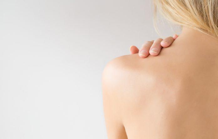 Efeitos da quimioterapia e radioterapia
