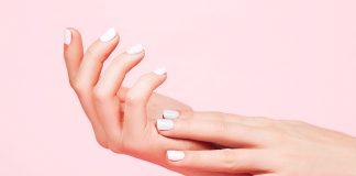 shutterstock_664697143efeitos do tratamento do câncer de mama