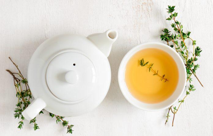 Chá detox funciona?