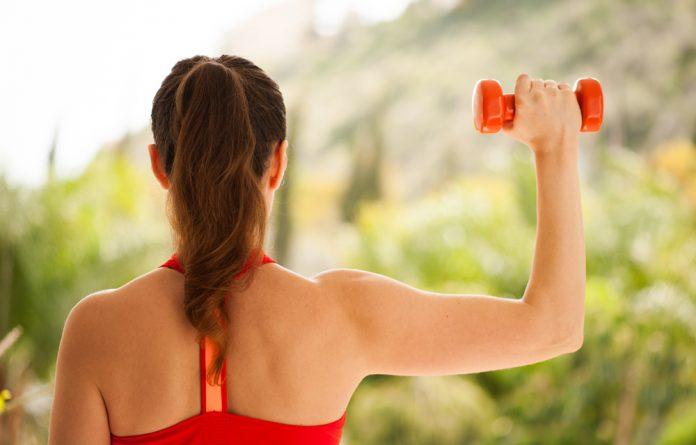 Melhor exercício para emagrecer