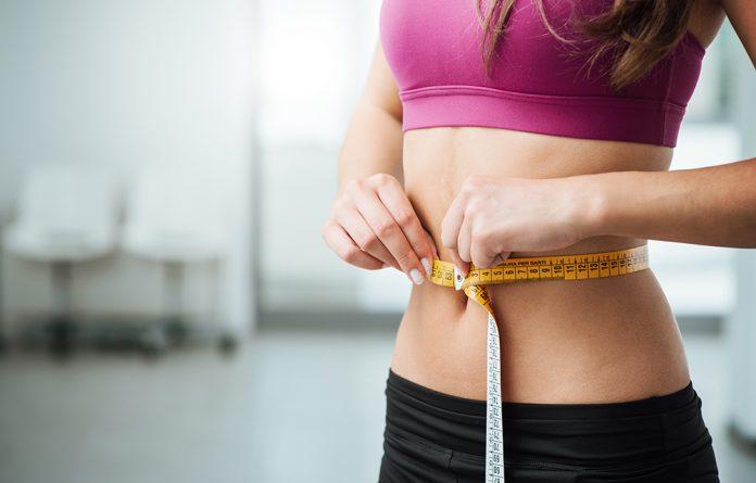 Perder gordura da barriga