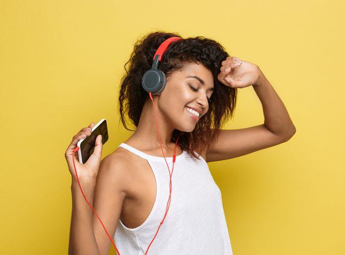 Benefícios da música