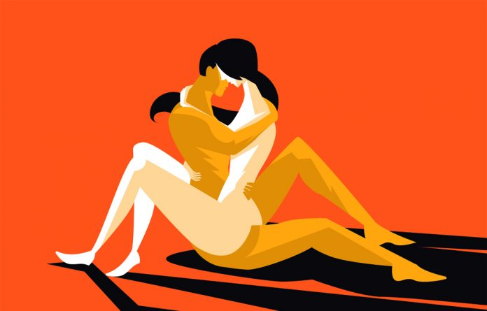 Sexo tântrico para iniciantes