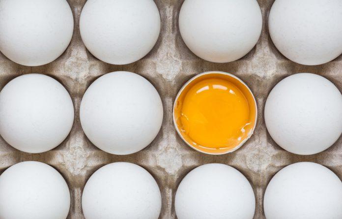 Proteínas fáceis de preparar