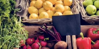 Tendências do mercado orgânico