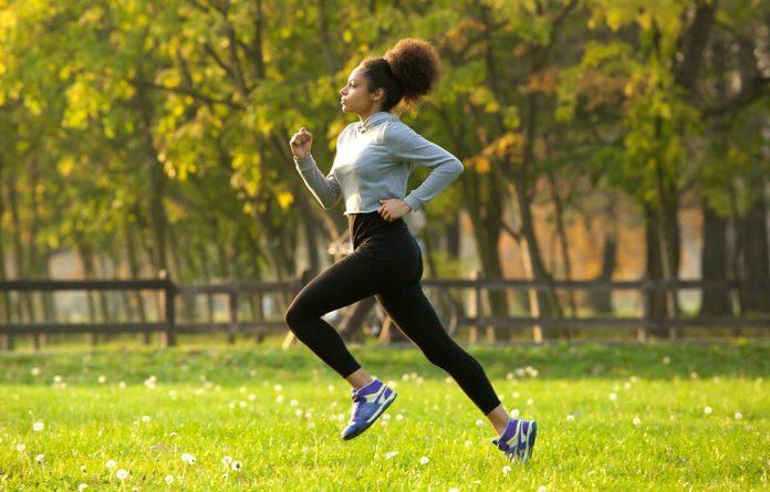 Como emagrecer correndo