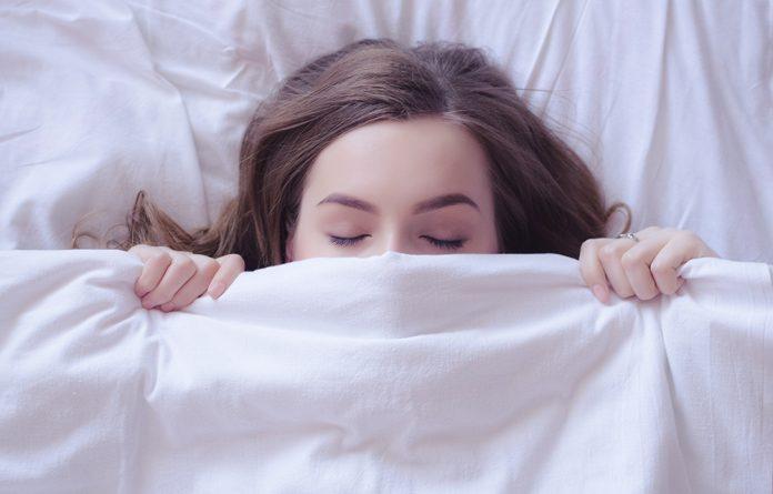 lavar o lençol