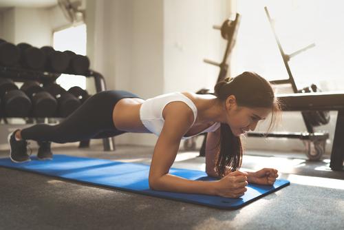 como potencializar qualquer exercicio