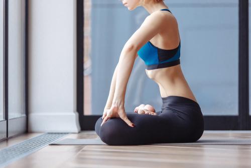 exercicios para o assoalho pelvico