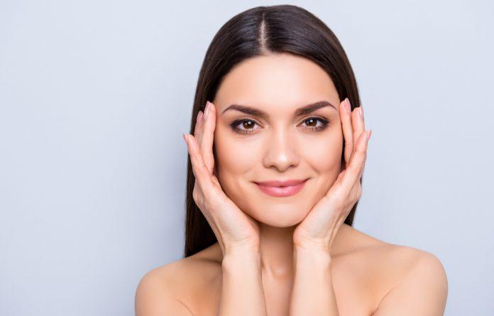 10 mitos e verdades sobre o botox