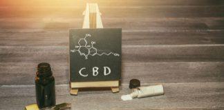 canabidiol ameniza efeitos da quimioterapia