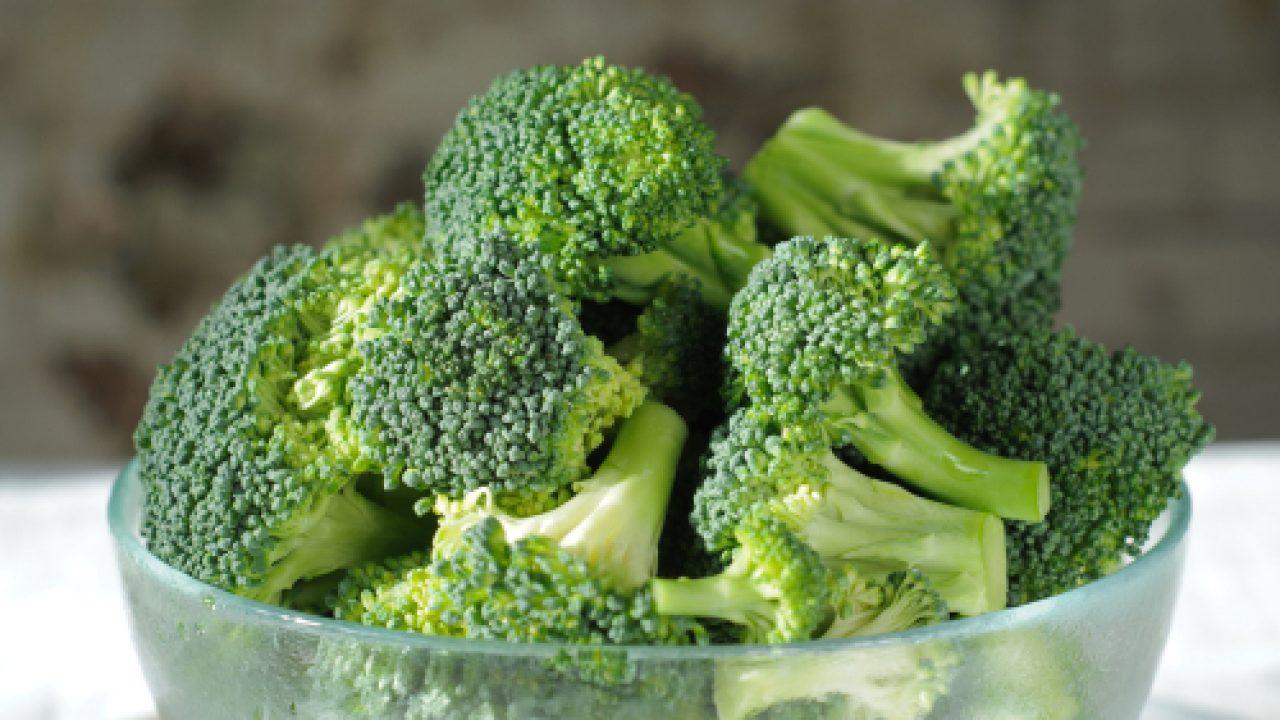quais alimentos mais ricos em vitamina c