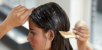 Química no cabelo aumenta risco de câncer de mama