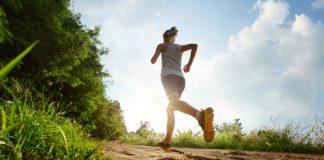 planilha de caminhada e corrida para iniciantes