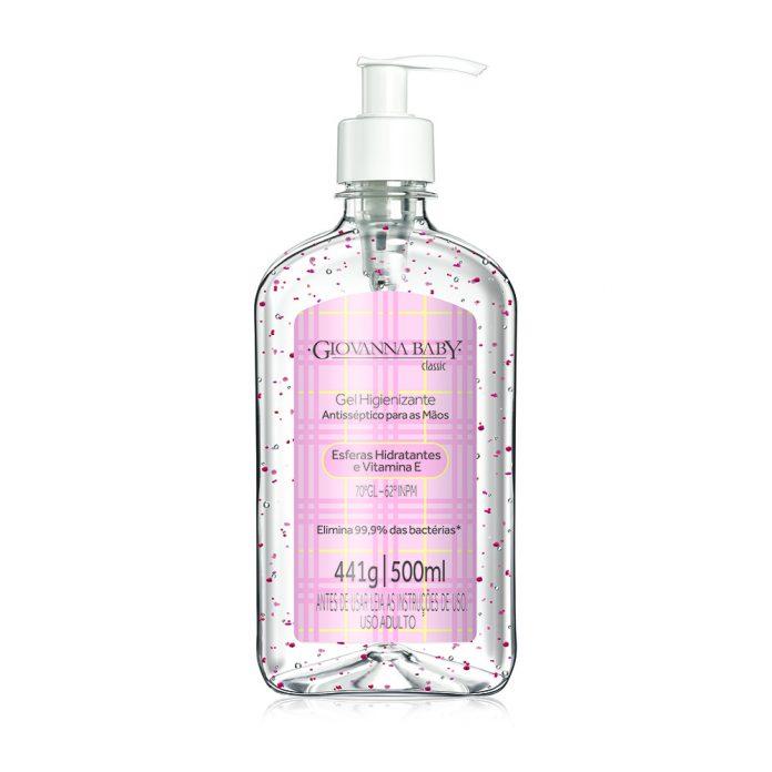 alcool-gel-higienizante-giovanna-baby-classic-500ml