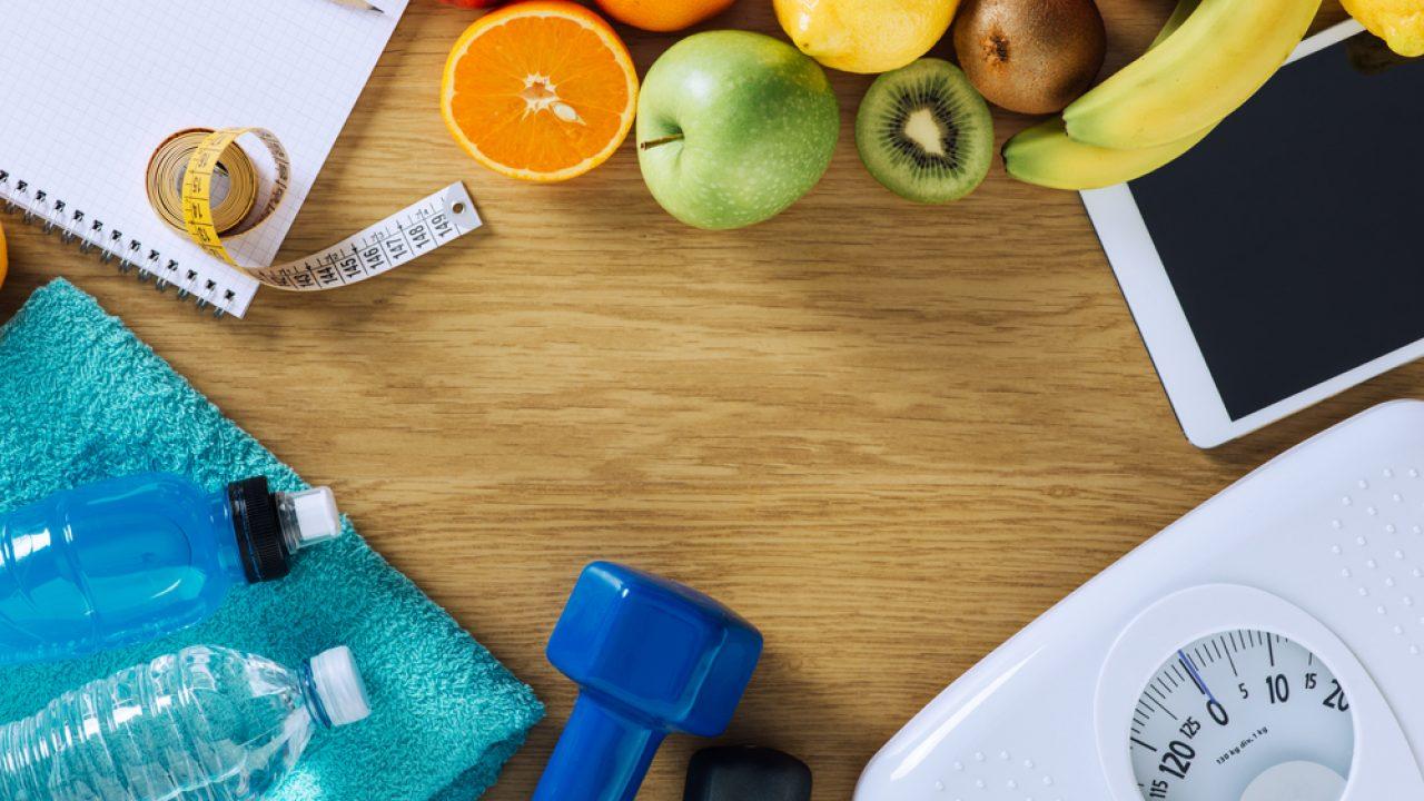 come perdere peso con estradiolo elevatora