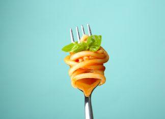 dietas baixas em carboidratos